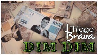 getlinkyoutube.com-Thiago Brava - Dim Dim Part. Gusttavo Lima (CLIPE OFICIAL)
