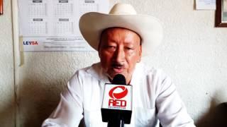 Necesario dialogo de Dávila  con el Consejo de Huleros sobre  Kola loka: Pablo Flores