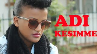getlinkyoutube.com-Adi Belete - Kesimme New Ethiopian Music 2015