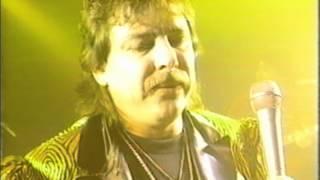 getlinkyoutube.com-Joe Lopez Y Mazz En Concierto   McAllen, TX 1986   Intro   Y Te Lo Di   Amiga Mia   Amaneci LLorando