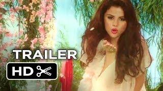 getlinkyoutube.com-Behaving Badly Official Trailer #1 (2014) - Selena Gomez, Nat Wolff Movie HD