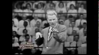 getlinkyoutube.com-Billy Graham 1957, John 3:16