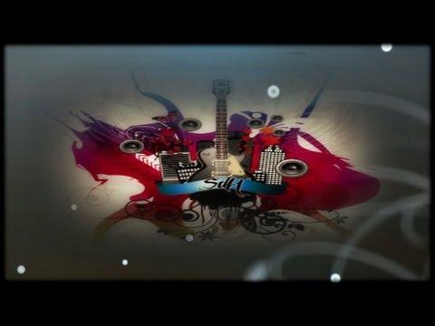 One Shot 14 de Sdh Letra y Video