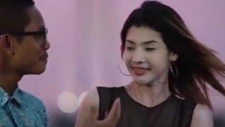 getlinkyoutube.com-បទ៖ មេម៉ាយនៅអេម នេន ទុំ Nen Tum Happy Khmer New Year.