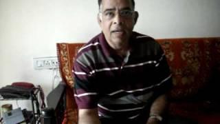 getlinkyoutube.com-Kanchi mahaperiyava experience 2