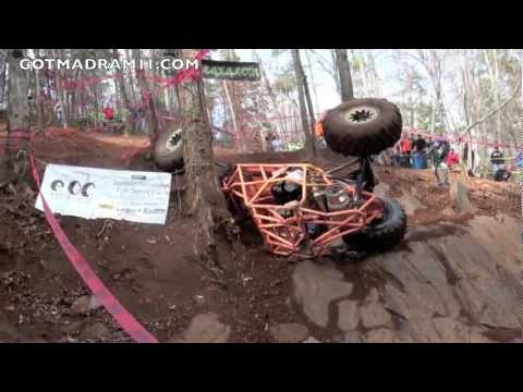 2011 EPIC CRASH COMPILATION