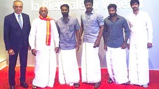 getlinkyoutube.com-Visaranai First movie to enter in Venice film festival and wins the award | www.newstamil.in