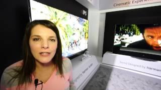 getlinkyoutube.com-Televisores LG Ultra HD 4K con tecnología Quantum Dot y webOS 2.0