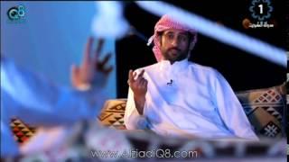 getlinkyoutube.com-سعد علوش أجمل لقاء