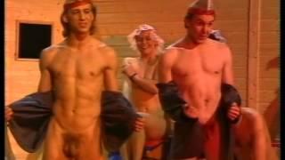 getlinkyoutube.com-Die Erste Kölner Stunksitzung (1990, Teil 3)