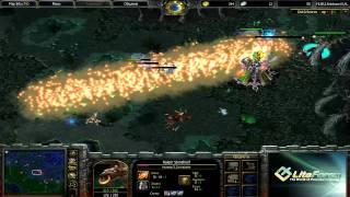 getlinkyoutube.com-TR vs Fearz @ BoM Game 2