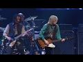 Tom Petty - Live From Gatorville: Running Down a Dream - AXS TV