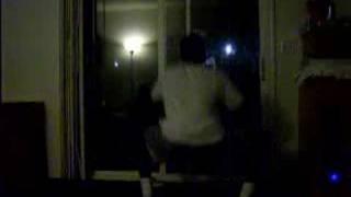 getlinkyoutube.com-2 black guys dancing