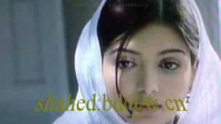 getlinkyoutube.com-Chandona Mojumdar Bondhu Doyamoy