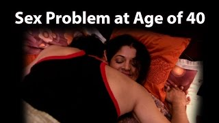 40-Year-old-Husbands-Sex-Problems-Expert-advise width=