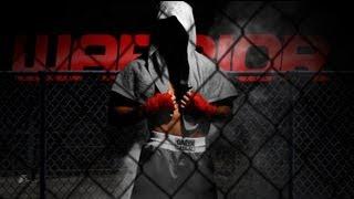 Zesau - Warrior (ft. Kozi, Milos Rixon, Larsen500, Did Hall & Derder)