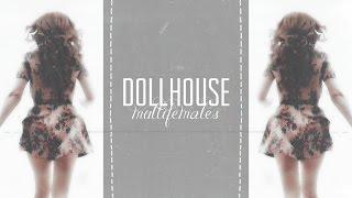 getlinkyoutube.com-dollhouse | multifemales (200 subs)