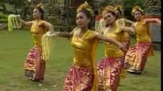 getlinkyoutube.com-Panyembrama - SMKI Gianyar