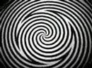 Amazing Hypnosis Makes You High