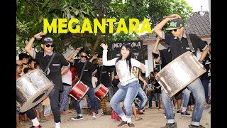 getlinkyoutube.com-Terbaru _MEGANTARA _ by. Rul Kanter Studio