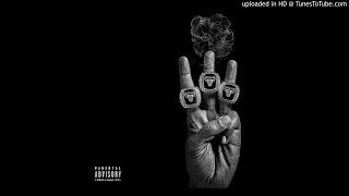 getlinkyoutube.com-Chief Keef Bang 3 Type Beat - Fact (Instrumental) Ft Soulja Boy | Kevin Gates @NickEBeats