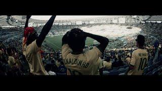 getlinkyoutube.com-This is Football - Beauty Of 2014/15 - 1080p