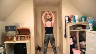 getlinkyoutube.com-MeMeMe Dance