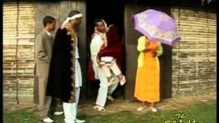 getlinkyoutube.com-Ethiopian-Guragigna music-Girzo agirzo-Hilu Fereja