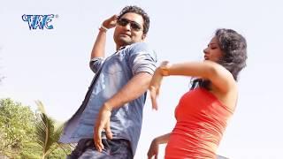 getlinkyoutube.com-दवाई लेखा काम अईती - Udghatan Kara La - Hardi Lal Yadav - Bhojpuri Hot Songs 2017 new