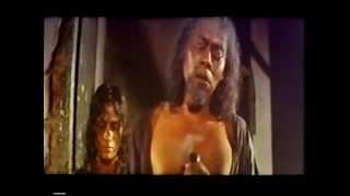 Tuan Tanah Kedawung (Suzanna) (1970) Full Movie