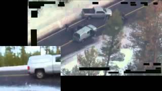 "getlinkyoutube.com-Video of the Murder of Robert ""LaVoy"" Finicum"