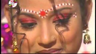getlinkyoutube.com-bangla biyer song
