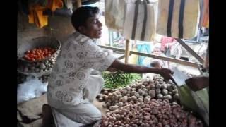 getlinkyoutube.com-Village Market, Bangladesh
