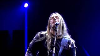getlinkyoutube.com-Nightwish - High Hopes Live End Of An Era HD
