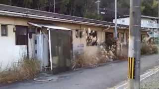 getlinkyoutube.com-滋賀県大津市改善地区1