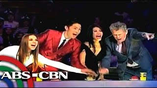 Bandila: 'Asia's Got Talent' judges elated with finals result