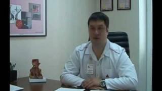 getlinkyoutube.com-Лечение анальной трещины