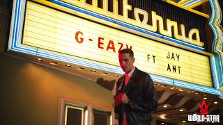 (Video) G-Eazy - No limit Asap Rocky, Cardi B