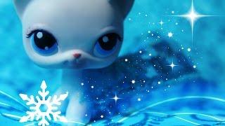 getlinkyoutube.com-❆LPS: Frozen Again ❆ PART 1 ❆