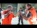FAST AND FURIOUS 8 All Trailer + Movie Clips 2017 The Fate Of The Furious