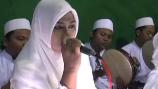 getlinkyoutube.com-YA Asyiqol Mustofah LIVE SHOW MUHASABATUL QOLBI in SUMOBITO 1