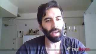 getlinkyoutube.com-Roosh V: Interview with Ezra Levant of TheRebel.media
