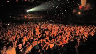 getlinkyoutube.com-Steve Aoki feat Angger Dimas - Steve Jobs (Official Video)