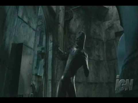 spiderman 3 venom mask. Spiderman+3+venom+mask