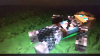 getlinkyoutube.com-Garroth-Titanium-Minecraft Diaries