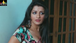 getlinkyoutube.com-Madhurima Scenes Back to Back | Telugu Latest Movie Scenes | Sri Balaji Video