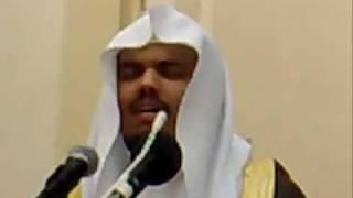getlinkyoutube.com-ياسر الدوسري في الكويت حصرياً