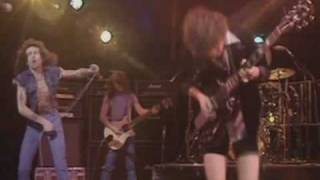 getlinkyoutube.com-AC/DC-Let There Be Rock(LIVE,1977)