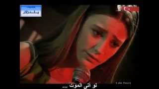 getlinkyoutube.com-Tek Basina - serenay sarikaya - مترجمة