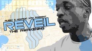 Alesh: Reveil- The Awakening (Official Video w/ Subtitles)